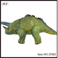 Quality inflatable animal toy for sale