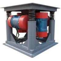 Buy cheap Vibrating Table from wholesalers
