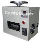 Buy cheap Laminating machine CQ-L1-A6 from wholesalers