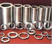 Quality Aluminum Pipe The supply of 5086 tubes for sale