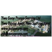 Quality Yiwu Market Buying Agent [27] Yiwu Tie Buying Agent for sale