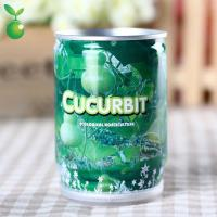 Quality Vegetables&Fruits Cucurbit/Can Plants/Indoor House Plants/Fast Delivery for sale