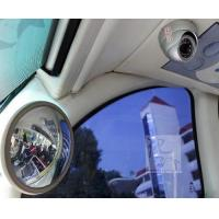 Quality School Bus Video Monitoring System for sale
