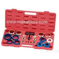 China Specialty Tools Crank seal Remover and Installer Kit (MK0348) on sale