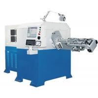 Quality Wire Forming Machine CMN-6-800R Wire Forming(Wire Bending) Machine for sale