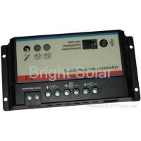 Quality Solar Controller 04 for sale