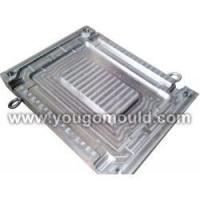 Quality Container Box Mould for sale