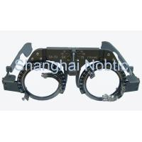 Quality Trial frame Trial frame NTF-02 for sale