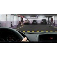 Buy cheap Intelligent Car Parking System from wholesalers
