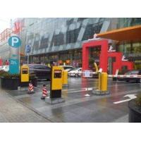 Buy cheap Automated Car Parking System from wholesalers