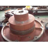 Quality VHS motor  Coupling for sale