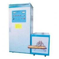 Quality induction heating equipment for sale