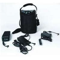 China Portable Oxygen Concentrators on sale