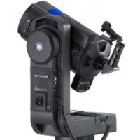 """Quality Meade LS 6"""" LightSwitch ACF Advanced Coma-Free w/ UHTC for sale"""