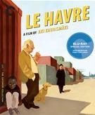 Buy Le Havre: The Criterion Collection at wholesale prices
