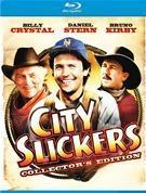 Quality City Slickers: Collector's Edition for sale