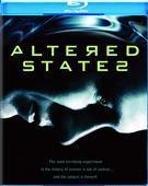 Quality Altered States for sale