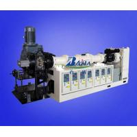 Quality Rubber gear pump extruder for sale