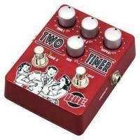 Quality BBE Two Timer Dual Delay for sale