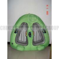 Quality Inflatable Water Ski Tube for sale