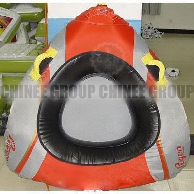 Buy Inflatable Water Ski Tube at wholesale prices
