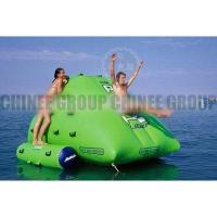 Quality Inflatable Water Game for sale