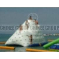 Quality Inflatable Rock Climbing for sale