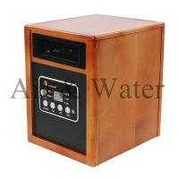 China Dr. Heater DR-968 Portable Infrared Space Heater on sale