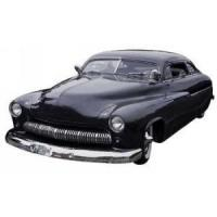Quality RMX-2860 - 1/25 1949 Mercury Custom Coupe for sale