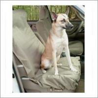 China Solvit Waterproof Sta-Put Bucket Seat Dog Cover on sale