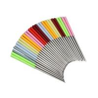 Buy cheap Rainbow chopsticks from wholesalers