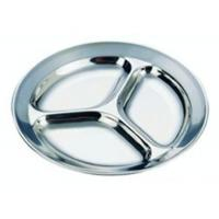 Buy cheap Three case dish from wholesalers