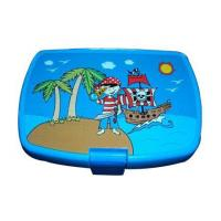 Buy cheap Cartoon character lunch box from wholesalers