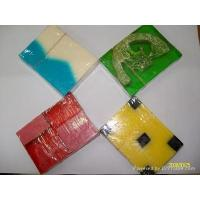 Quality introduce of hand-work essential oils soap for sale
