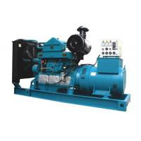 Quality CUMMINS Diesl Generator Sets for sale