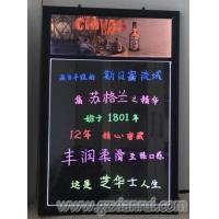 Quality LED Writing Board for sale