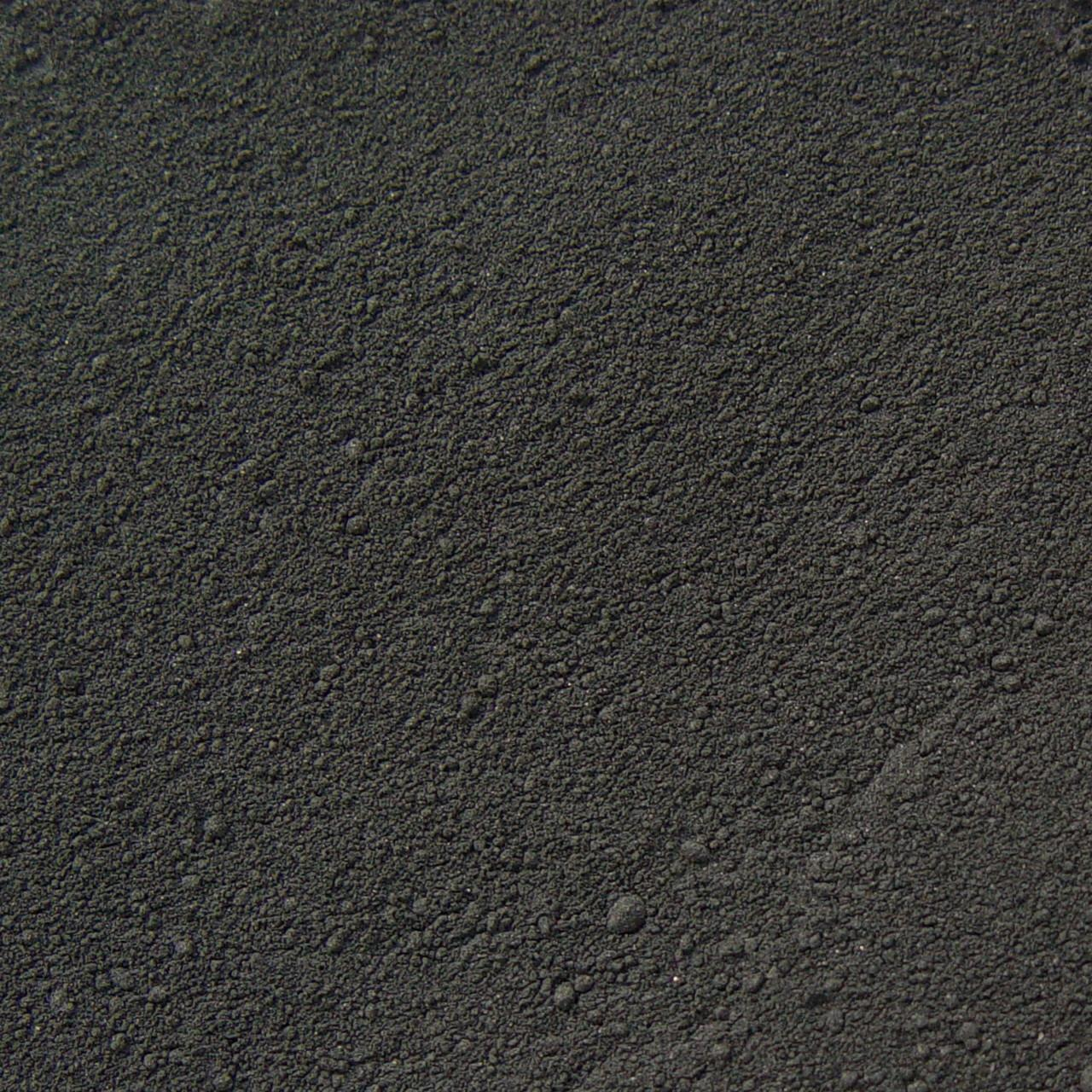 Quality conventional activated carbon for sale
