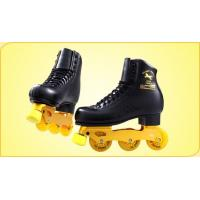 Quality Inline Skates For Rinks for sale