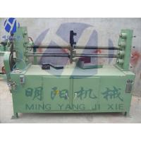 Quality spring winding machine for gabion machine for sale
