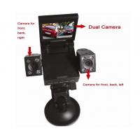 Quality Car DVR camera for sale