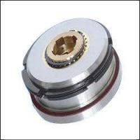 China Electromagnetic Clutches And Brakes on sale