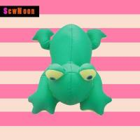 Buy cheap SP132 beads toy from wholesalers