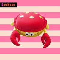 Buy cheap SP133 beads toy from wholesalers