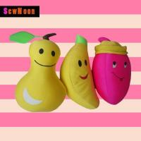 Buy cheap SP145 beads toy from wholesalers