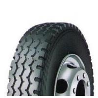 Quality > ALL-STEEL RADIAL TYRES  LIGHT TRUCK TYRES for sale