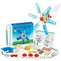 Science Kits and Projects