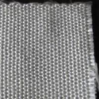 Quality Texturized Fibreglass Woven Fabric for sale