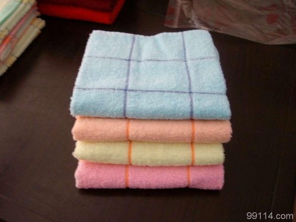 Buy cotton terry towel at wholesale prices