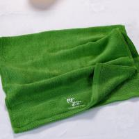 Quality 100% cotton embroidery bath towel for sale