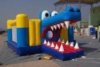 Quality inflatable advertising[AAE-50017] for sale